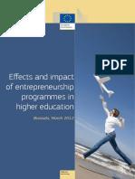 effects_impact_high_edu_final_report_en_7428.pdf