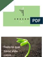 crecer.pptx