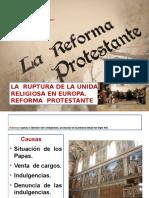 8°_2018__Reforma_Protestantedag