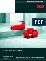 Frenos SEW.pdf