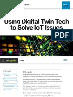 NewDigital IoT