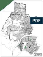 MUNICIPALIDAD DE CARMEN ALTO (CATASTRO).dxf-RONY.pdf