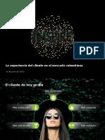 Experiencia_Cliente_mercado_colombiano_Ignacio_Luque.pdf