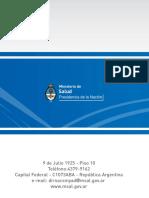 LEY NACIONAL 26657.pdf