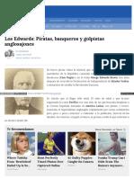 2014-07-12 Historia de Los Edward