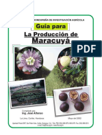 Guia-la-produccion-de-Maracuya.pdf