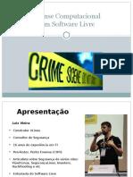 Forense Computacional com Software Livre.pdf