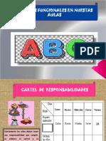 CARTELES funcionales para inicial.pptx