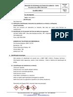 Fispq - Cloro Dpd 1