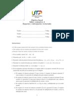 Taller_evaluativo_Npumero_2(1)