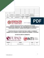 FUPAD-AMB-MC-001 Estudio de impacto ambiental  Dabeiba-Vereda La Mesa.pdf