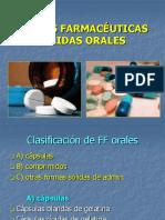 FORMAS SOLIDAS CAP Y COMPRI 2018.ppt