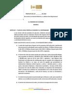 P.L.080-2018C (REFORMA TRIBUTARIA).docx
