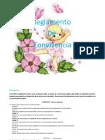Reglamento De Convivencia.docx