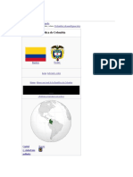 Resumen de Colombia Wiki.docx