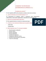 E1_T2_2.1.1 Trandormadores de potencia (Tc´s).docx