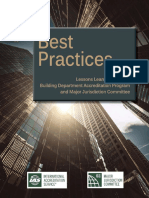 2017-Best-Practices-Lessons-Learned-from-the-Building-Department-Accreditation-for-web.pdf