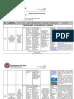 Matriz Revision Documental seminario juventudes 3.docx