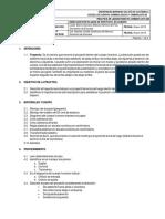 Práctica No. 4 Dirección Por Planos de Proyectil de Arma de Fuego en Cuerpo(1)-Convertido