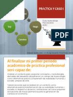 Guía de Aprendizaje Practica y Caso 1