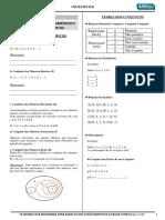 1 - Prof Arruda ESA - 18-Abr-19