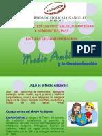 medioambiente-150527004115-lva1-app6892
