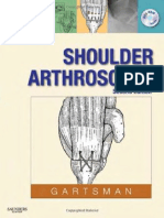 Shoulder-Arthroscopy-2nd-Edition.pdf