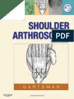 Shoulder-Arthroscopy-2nd-Edition.pdf
