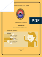 monografia de marco del buen deseñpeño docente.docx