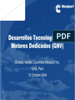 Congreso-Peru_KINDLER.pdf