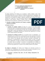 Uni2 Act4 Tal Mod de Tra (1)
