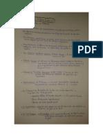 Resumen de Endocrinologia de Libro Robbins Cotan Patologia Estructural y Funcional