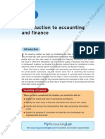 Introduction to accounting.pdf
