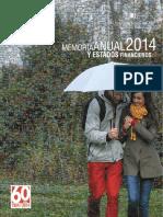 memoria-2014.pdf