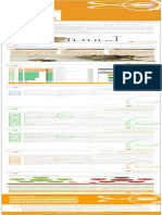 Modelo Informe IEPP_Fortalezas Equilibradas.pdf