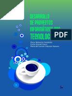 0124-desarrollo-de-proyectos-con-java.pdf