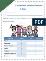 Examen de la olimpiada del conocimiento 2019-me.docx