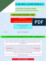 integratis (1)