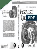 FLICK-Uwe-Uma-introducao-a-pesquisa-qualitativa.pdf