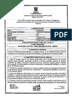 ManualdeFunciones-SecretariaGobierno-Resolucion-0277de2018-Continuacin (1).pdf