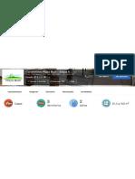 Captura de pantalla 2019-04-27 a la(s) 09.22.40.pdf
