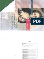 Maes-um-estudo-antropologico-da-maternidade-1.pdf