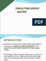 imppbcgmatrix-110814052735-phpapp02-140123043853-phpapp02