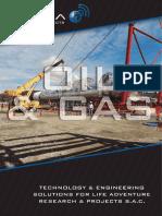 TESLA Oil&Gas Revf.pdf