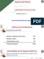 Apuntes clases ME 2019-1Maq Asíncronas.pdf