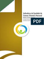 Indicadores_de_Equidade_Sistema_TN.pdf
