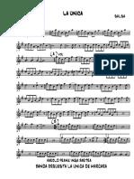 La Unica.pdf