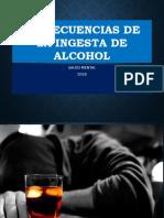 CONSECUENCIAS DE  LA INGESTA DE ALCOHOL [Autoguardado].pptx