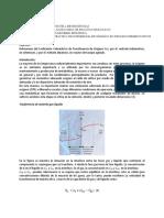 Transferencia de oxigeno_2017_II (1).pdf