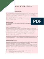 ACUPUNTURA Y FERTILIDAD NATURAL.docx